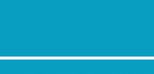 JK Networks Oy